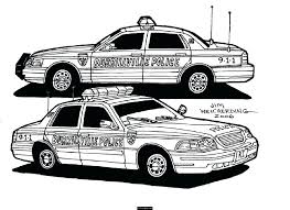 Small Picture Police Coloring Pages zimeonme