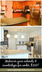countertop paint kits paint kits to revamp and cabinets countertop paint kit canada