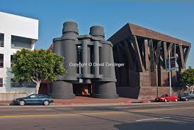 google office pictures 3. google office los angeles frank gehryu0027s binoculars building ownedw p carey pictures 3 r
