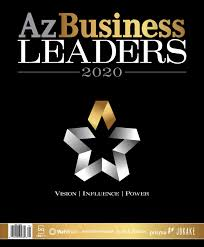 Entry Level Graphic Design Jobs In Phoenix Az Azbusiness Leaders 2020 By Az Big Media Issuu