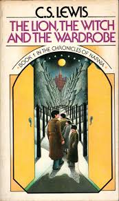 the lion the witch and the wardrobe the chronicles of narnia the lion the witch and the wardrobe the chronicles of narnia series book review plugged in