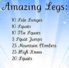 amazing legs workout routine facebook ramirezfitness ramirezfitness