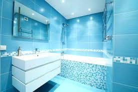 light blue bathroom rug sets bathroom light blue photos design storage tiles full size of cabin