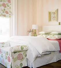 Best 25 French Country Ideas On Pinterest  French Decor French Bedroom Decorating Ideas Country Style