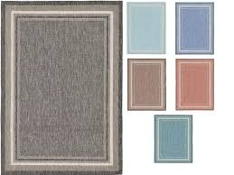 thin area rugs modern thin plain outdoor area rug contemporary border carper small large thin wool