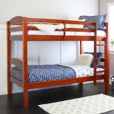 office bunk bed. Heavenly Sofa That Turns Into Bunk Bed Remodelling On Home Office Set New In Couch A Amazon Cabin Storage Beach Style Compact Tile