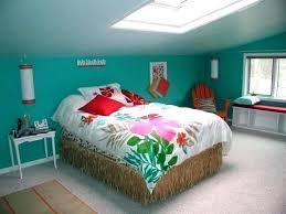hawaiian themed bedroom. Contemporary Themed Hawaiian Themed Bedroom Full Size Of Ideas Decor  Decorating Iron Blog Be Home Design Inside