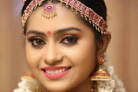 the best wedding makeup photo 1
