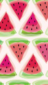 Pinterest Watermelon Wallpapers - Top ...