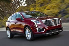 2018 cadillac xt5. beautiful xt5 on 2018 cadillac xt5 l