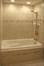 small bathroom designs without bathtub