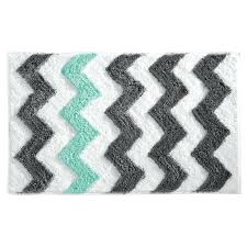 gray bath mat microfiber rug and for bathroom rugs mats ideas dark grey matt tiles gray bath mat gorgeous grey bathroom rugs