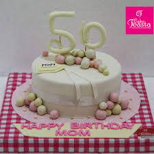 Mothers Day Cakes Customized Cakes Order Online Free Delivery