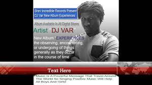 Dancehall Charts 2016 Shev Incredible Dancehall Reggae Music Dj Var Music