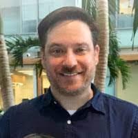 Andrew Tantillo - Acting Associate Commissioner for Legislative Affairs -  FDA | LinkedIn