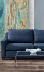 Furnitureland South Coupon High Point Discount Furniture High