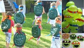 ninja turtle room decor ideas the best teenage mutant ninja turtles party ideas ninja turtle bedroom