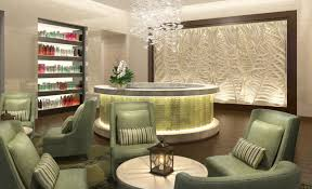 hair salon lighting ideas. Salon Ideas Design Interior And Installation Examples Pictures Beauty Wall Colors Gallery Lighting Hair N