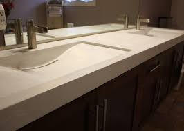 double sink bathroom vanity top. full size of sink:gorgeous bathroom vanity backsplash lowes regina vanities tops sinks at on double sink top i