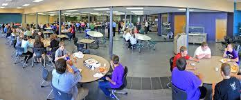 school lunch table. School Lunch Table T