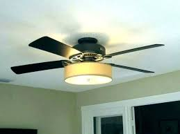 chandelier with ceiling fan attached ceiling fans chandeliers attached fan installation medium size of chandelier lighting