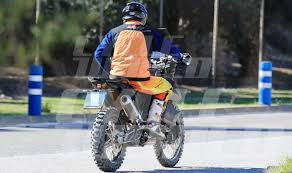 2018 ktm 790 duke price. perfect 790 ktm 790 adventure offroad version rear profile throughout 2018 ktm duke price f