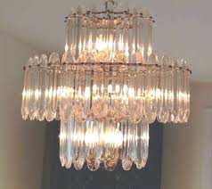 homemade chandelier cleaner alcagroup view 34 of 45