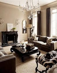 shabby chic furniture living room. Shabby Chic Furniture Stores Ideas Craft Accent Chairs What Color Rug Goes With A Brown Couch Living Room C