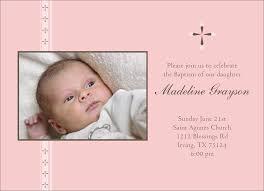 religious invitations appealing and christening sample al invitation