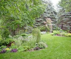 Small Picture Low Maintenance Perennials for the Midwest