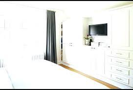Built in bedroom furniture designs Simple Built In Bedroom Furniture Designs Built Fitted Bedroom Furniture Designs Romancelibrary Built In Bedroom Furniture Designs Built Fitted Bedroom Furniture