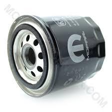 Mopar Oil Filter 4 7l 5 7l 6 1l