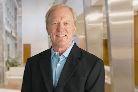 William J. McHale | Ryan Companies