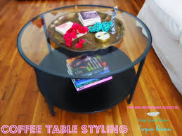 Places To Coffee Tables Turquoise Bohemian Big Bohemian Eclectic Living Room Makeover