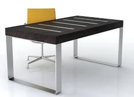 modern office cabinet design. Modern Office Desks In Excellent Inspiration Interior Home Design Ideas With Small Furniture Concepts Insp Cabinet