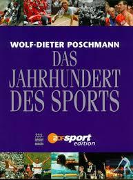 Check spelling or type a new query. Das Jahrhundert Des Sports Poschmann Wolf Dieter Renner Andreas Amazon De Bucher