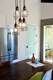 over dining table lighting. wonderful lighting multiple pendant lights over dining table three ing good room alluring  light inside over dining table lighting a