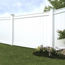 vinyl fence panels lowes. Vinyl Fence Emblem Panels Lowes