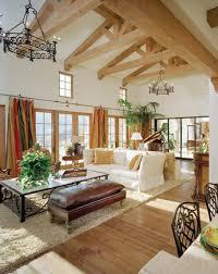 Home Design Mediterranean Style Mediterranean Style Living Room Design Ideas