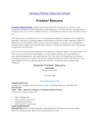 cover letter resume cover letter for freshers sample email cover cover letter good resume headline for fresher what does cv title mean cover letter sample freshersresume