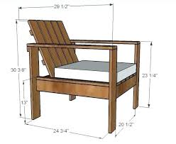 Wood patio furniture plans Deck Patio Chair Plans Wood Patio Furniture Plans Best Of Wood Patio Furniture Plans White Simple Outdoor Patio Chair Plans Coluxuryco Patio Chair Plans Outdoor Wood Patio Furniture Pallet Patio