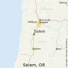 Best Places Net Best Places To Live In Salem Oregon