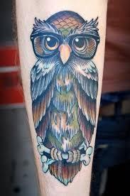 Varianty Tetování Na Předloktí Mužské A ženské Předloktí Tetování
