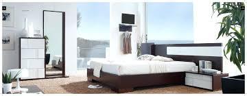 contemporary italian bedroom furniture. Contemporary Italian Bedroom Furniture Beautiful Modern  Uk