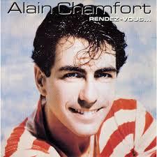"""Résultat de recherche d'images pour """"Alain Chamfort"""""""