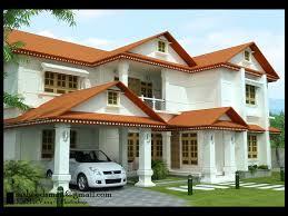 dream house plans in kerala. kerala single floor house designs dream plans in
