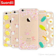 whole personalized custom design diy case clear soft tpu mobile phone case back coverage case cell phone pouch personalized cell phone cases from