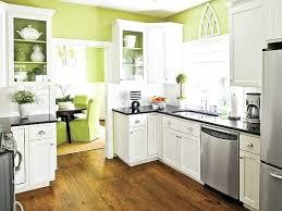 green color kitchen kitchen paint color idea green kitchen color schemes with green countertops