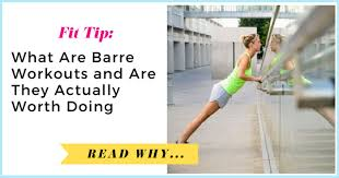 streaming barre workouts eoua barre workout with ball ballet barre exercises