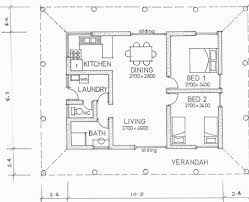 interior design drawings. How To Draw A Interior Design Plan Scale Drawing Learning The Basics Best Drawings